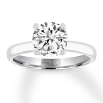54ecde432 Engagement Rings, Wedding Rings, Diamonds, Charms. Jewelry from ...
