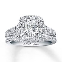 d02372d5d Engagement Rings, Wedding Rings, Diamonds, Charms. Jewelry from ...