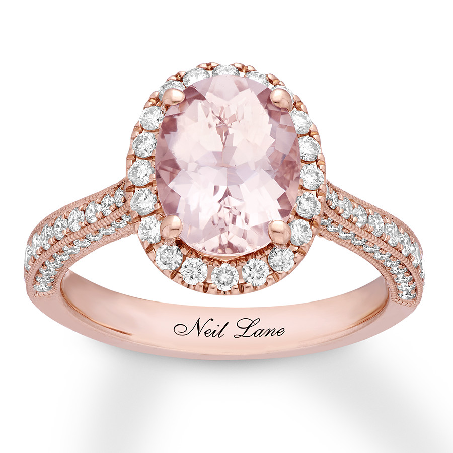 lane tw hover en round to white engagement diamonds zoom kay ct neil gold zm mv ring kaystore cut diamond